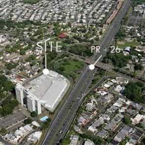 Sabana Abajo Carolina Properties for Sale Puerto Rico