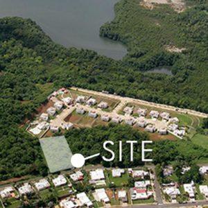 Joyuda Ward Properties for Sale Puerto Rico